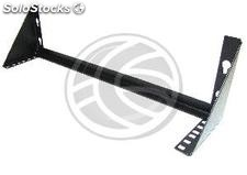 "Support rack 19"" 2U horizontal sidewall (RR51-0003)"
