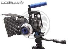 Support Rig dslr cage kit (QA05)
