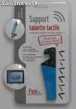 Support tablette de luxorcenter