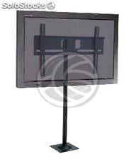 "Support tv mast 32 ""-46\"" vesa 600x400 Outstanding (OH32)"