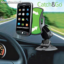 Support Universel Voiture Catch & Go