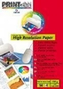 Supporti speciali laser e inkjet - High resolution paper 497143