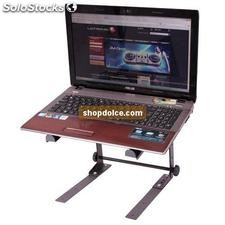 supporto per notebook pc rialzato 15-4065 72544
