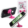 Supporto per Smartphone iStuck Chewing Gum