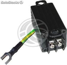 Surge protector for video and data TB SP004 (SJ50)