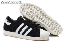 Surplus Leather Sneakers Wholesale Brand Name Shoe Distributors