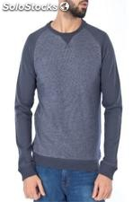 sweat homme Ltb ziget