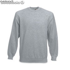 Sweat-shirt coton