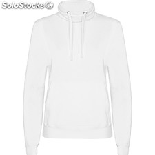 Sweat-shirt Homme blanc casual collection invierno