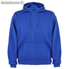 Sweat-shirt Homme bleu royal casual collection invierno