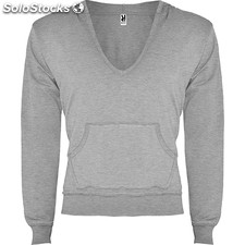 Sweat-shirt Homme gris bold collection