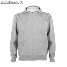 Sweat-shirt Homme gris casual collection invierno