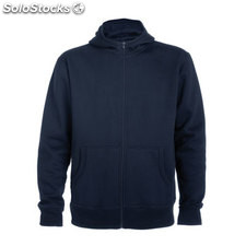 Sweat-shirt Homme marine casual collection invierno