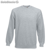 Sweatshirt. Grey