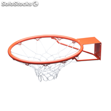 Swing King Aro de baloncesto 45 cm 2552035