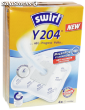 Swirl y 204 mp Plus AirSpace