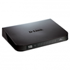 Switch d-link go-sw-24g - 24