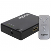 Switch multiplexor hdmi approx appc29
