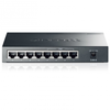 Switch tp-link tl-sg1008p - 8