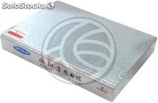 Switchboard 8 lines and 32 extensions pbx pabx psd-832C (BX05)