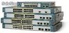 Switche Cisco Catalyst Express Series Switches cisco