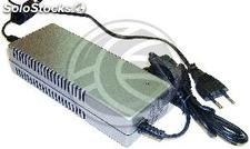 Switching power supply 220VAC to 24VDC and 15-5000MA (Uni) (FA33)