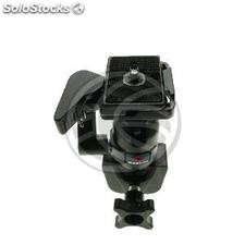 Swivel camera for car window (EL61)