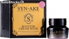 Syn-ake b-tox puissance lift up booster creme masque