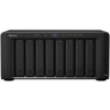 Synology ds1815+diskstation