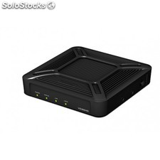 Synology - VS360HD decodificador