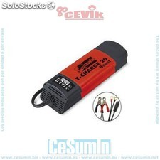 t-charge 20 boost 12-24V - cevik - Ref: te-807563