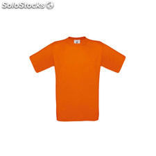 t-Shirt BC0150-or-s, Orange
