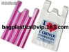 t shirt carrier bags, Refuse sacks, Bin liners, Swing, Pedal, Square, Dust, Whee