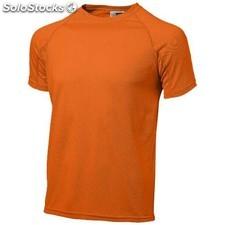 T-Shirt Cool Fit Striker