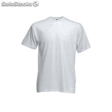 t-Shirt FO1036-as-s, Cinza