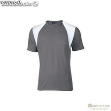 t-shirt footing homme
