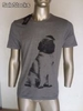 t-shirt Guess By Marciano
