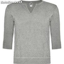 t-shirt Homme gris casual collection invierno