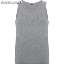 t-shirt Homme gris casual collection verano