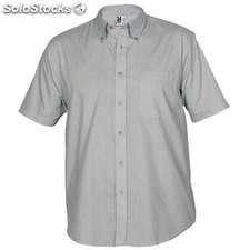 t-shirt Homme gris workwear collection