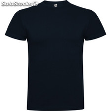 t-shirt Homme marine casual collection verano