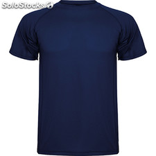 t-shirt Homme marine sport collection