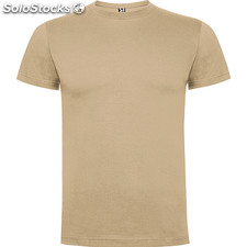 t-shirt Homme sable casual collection verano
