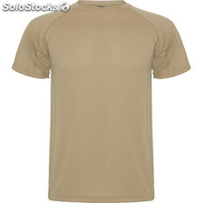t-shirt Homme sable sport collection