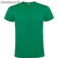 t-shirt Homme vert casual collection verano
