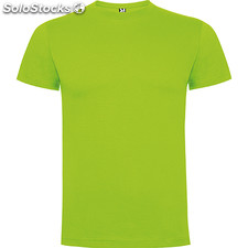 t-shirt Homme vert oasis casual collection verano