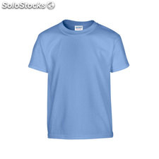 t shirt Junior GI500B-cb-l, Carolina Blue