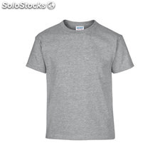 t shirt Junior GI500B-sd-m, Sport Gris