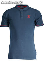 T-shirt Polo Avirex
