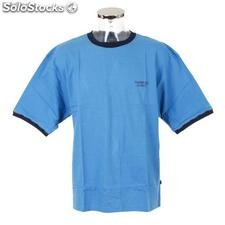t-shirt,polo,top Time Out lato 2011